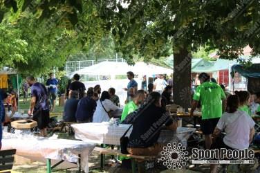 Gasparo-Day-Modena-2017-05