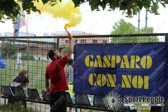 Gasparo-Day-Modena-2017-10