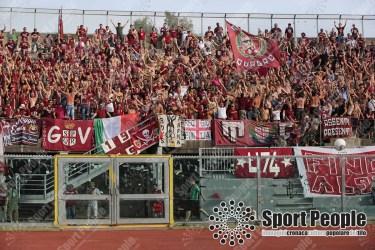 Livorno-Reggiana-Playoff-Lega-Pro-2016-17-02