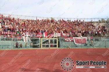 Livorno-Reggiana-Playoff-Lega-Pro-2016-17-14