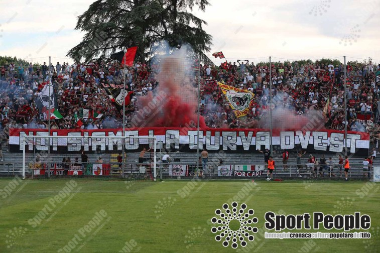Lucchese-Parma-playoff-Lega-Pro-2016-17-01