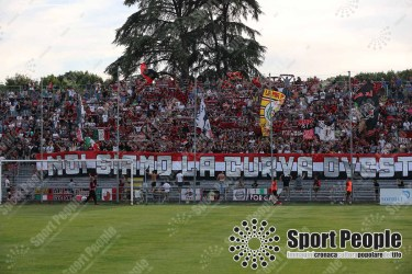 Lucchese-Parma-playoff-Lega-Pro-2016-17-03