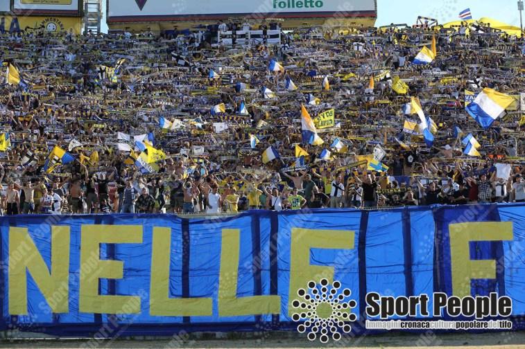 Parma-Alessandria-Finale-Playoff-2016-17-Poli-01