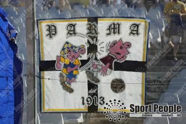 Parma-Alessandria-Finale-Playoff-2016-17-Poli-08