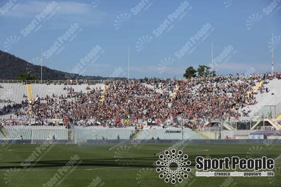Parma-Alessandria-Finale-Playoff-2016-17-Poli-11