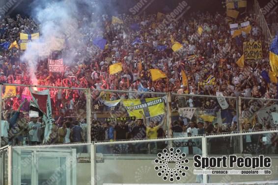Parma-Pordenone-Final-Four-Lega-Pro-2016-17-01