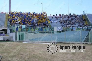Parma-Pordenone-Final-Four-Lega-Pro-2016-17-03