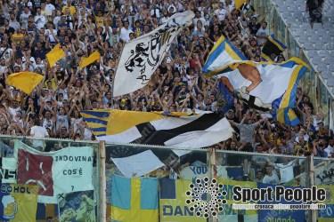 Parma-Pordenone-Final-Four-Lega-Pro-2016-17-08