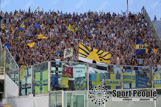 Parma-Pordenone-Final-Four-Lega-Pro-2016-17-11