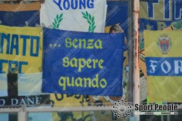 Parma-Pordenone-Final-Four-Lega-Pro-2016-17-Florenzi-02