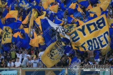 Parma-Pordenone-Final-Four-Lega-Pro-2016-17-Florenzi-06