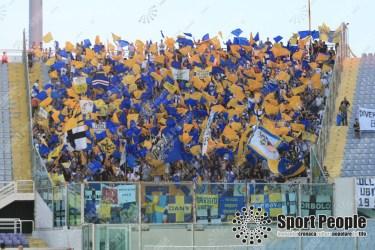 Parma-Pordenone-Final-Four-Lega-Pro-2016-17-Florenzi-07
