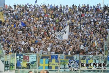 Parma-Pordenone-Final-Four-Lega-Pro-2016-17-Florenzi-13