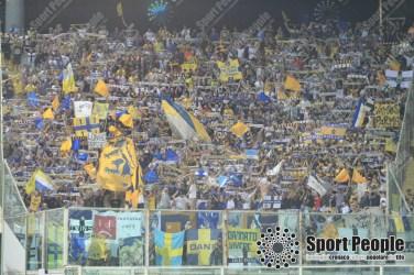 Parma-Pordenone-Final-Four-Lega-Pro-2016-17-Florenzi-17