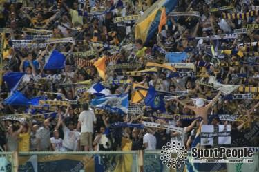 Parma-Pordenone-Final-Four-Lega-Pro-2016-17-Florenzi-18