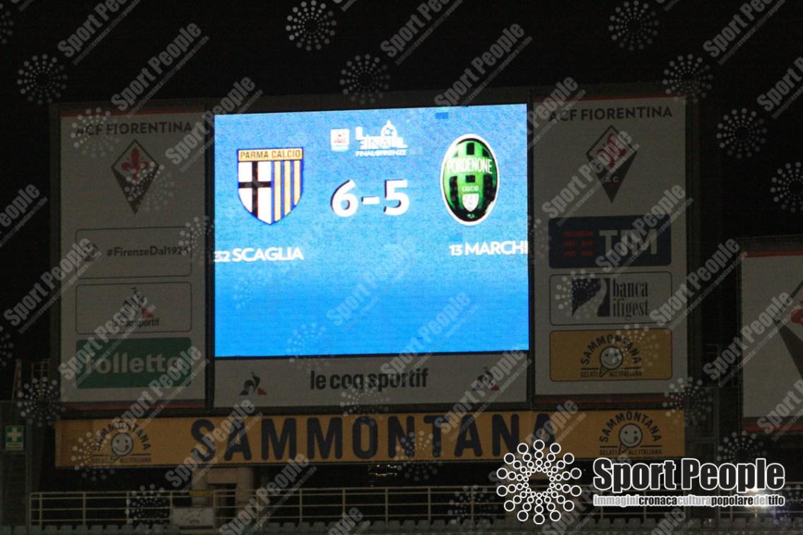 Parma-Pordenone-Final-Four-Lega-Pro-2016-17-Florenzi-23