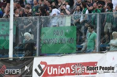 Pordenone-Cosenza-playoff-Lega-Pro-2016-17-16