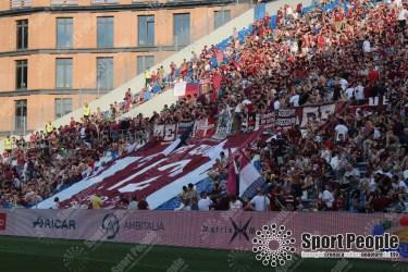 Reggiana-Livorno-playoff-Lega-Pro-2016-17-Bisio-18