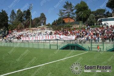 Trastevere-Nocerina-Playoff-Serie-D-2016-17-03