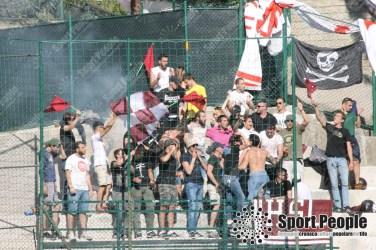 Trastevere-Nocerina-Playoff-Serie-D-2016-17-17