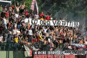 Trastevere-Nocerina-Playoff-Serie-D-2016-17-20