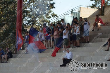 Cantiano-Filottranese 03-06-2017 Finale Play Off Prima Categoria
