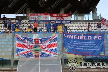 La-Fiorita-Linfield-Preliminari-Champions-2017-18-09