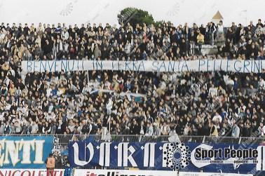 MATERA-POTENZA 2002-03 (8)