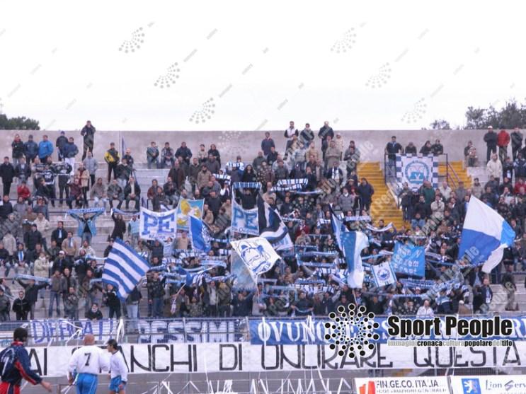 MATERA-POTENZA 2003-04 (1)