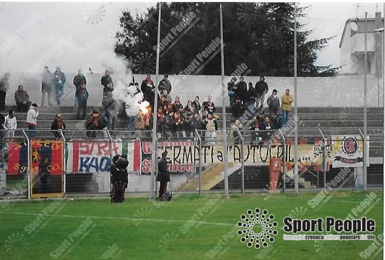 MATERA-POTENZA 2003-04 (5)