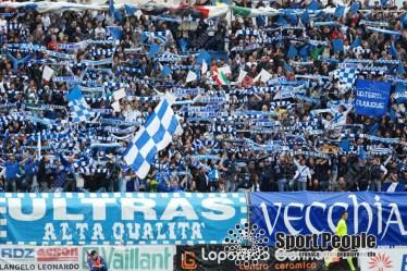 Matera-Voghera-Finale-Coppa-Italia-D-2009-10-05