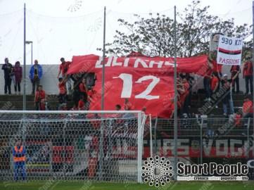Matera-Voghera-Finale-Coppa-Italia-D-2009-10-08