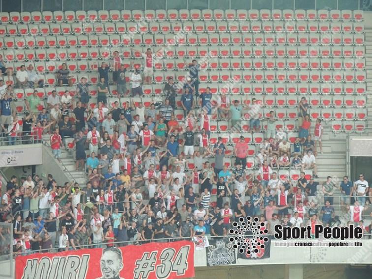 Nizza-Ajax (Champions League - 26-07-2017) (23)