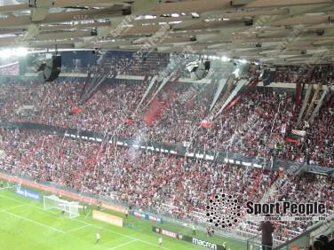 Nizza-Ajax (Champions League - 26-07-2017) (32)