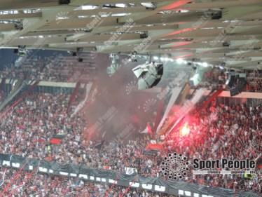 Nizza-Ajax (Champions League - 26-07-2017) (37)