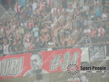 Nizza-Ajax (Champions League - 26-07-2017) (51)