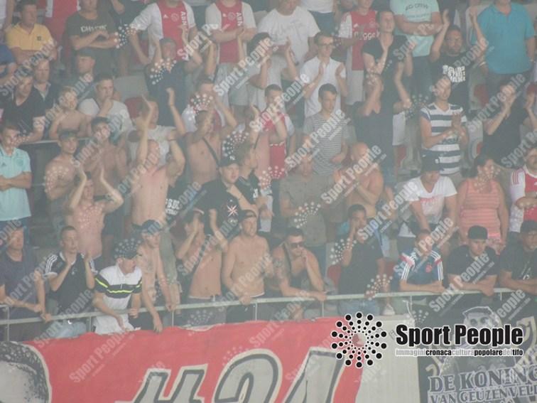 Nizza-Ajax (Champions League - 26-07-2017) (68)