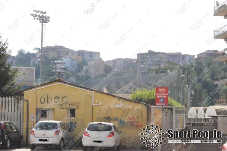 Stadio-Matusa-Frosinone-2017-01