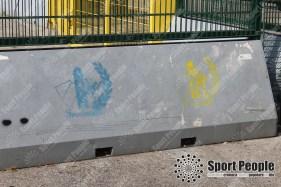 Stadio-Matusa-Frosinone-2017-11