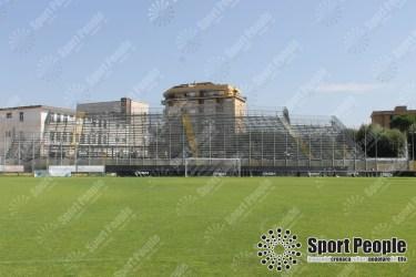 Stadio-Matusa-Frosinone-2017-25