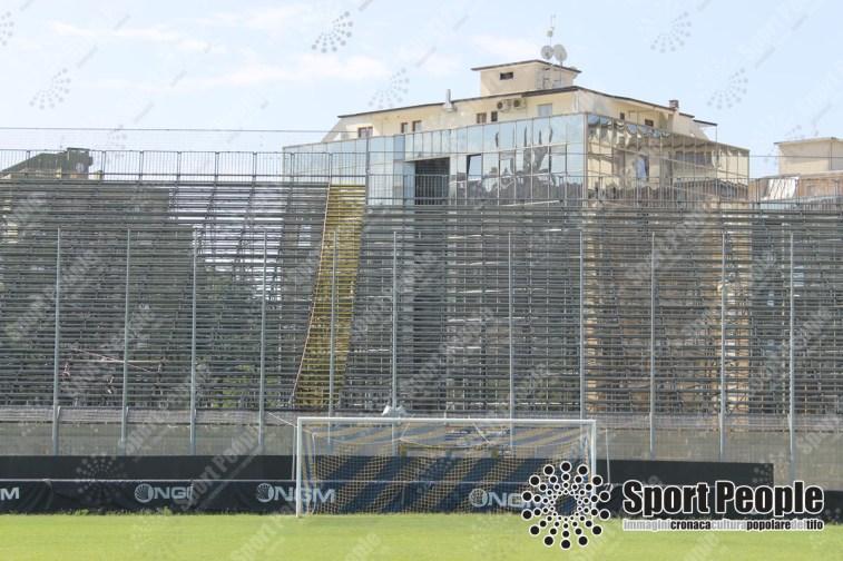 Stadio-Matusa-Frosinone-2017-42