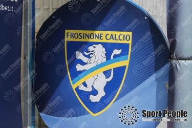 Stadio-Matusa-Frosinone-2017-54