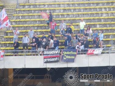 Bari-Cremonese-Coppa-Italia-2017-18-08