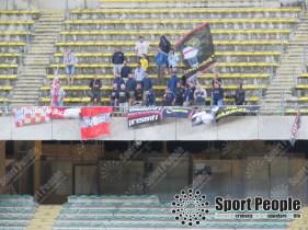 Bari-Cremonese-Coppa-Italia-2017-18-12