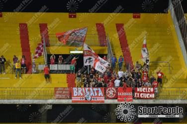 Benevento-Perugia-Coppa-Italia-2017-18-07
