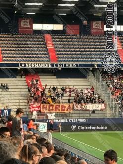 Caen-Metz-Ligue-1-Francia-2017-18-05