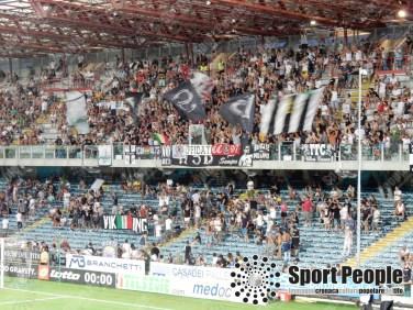 Cesena-Sambenedettese-Coppa-Italia-2017-18-03