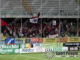 Cesena-Sambenedettese-Coppa-Italia-2017-18-05