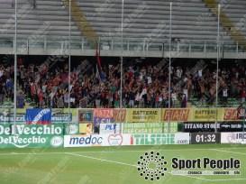 Cesena-Sambenedettese-Coppa-Italia-2017-18-06
