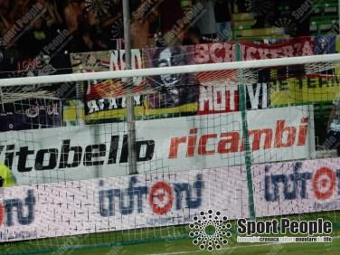 Cesena-Sambenedettese-Coppa-Italia-2017-18-14